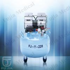 Buy cheap 医学の空気圧縮機228 product