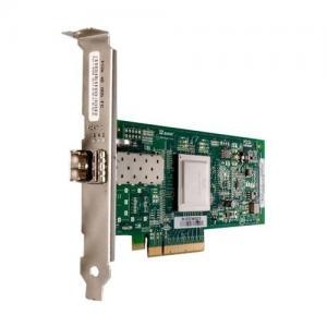 Buy cheap Dell 66HV0 HBA Qlogic QLE2560 Single Port 8Gb Fibre Channel Host Bus Adapter - Full-Heigh Dell 8GB HBA Single Port product