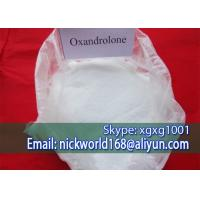 Muscle Building Steroids Dianabol For Women , Bodybuilding Anabolic Steroids White Powder