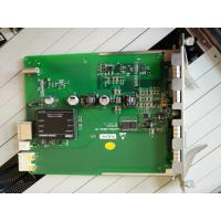 Buy cheap ZTE ZXA10 C300 Series 8/16 Ports Card ZTE Olt Gpon Equipment PRWG from wholesalers