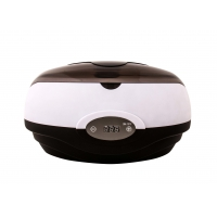 Buy cheap Paraffin wax warmer/heater /electric wax warmer  Paraffin wax heater with LCD Hand and foot care 3000ml product