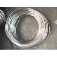 Buy cheap SS 200, 400 series 304 Stainless Steel Wire Rod  manufacturers for bar, construction product
