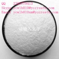 buy testosterone ethanate