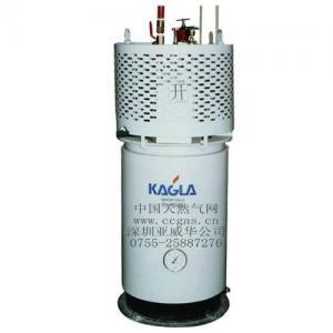 China Vaporisateur électrique de Vaporizer/LPG Vaporizer/LPG wholesale