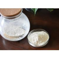 Buy cheap White Calcium Chondroitin Sulfate Powder NSF-GMP Verified product
