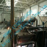 China ZSA-1 waste lubricating oil purifier to purification used motor oil to SN300 base oil on sale