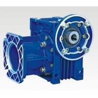 Buy cheap European Technology Gearbox product