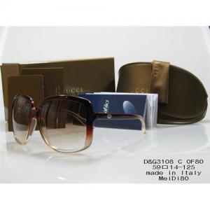 Óculos de sol de imitação, óculos de sol da réplica, óculos de sol da forma, óculos de sol