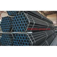 Buy cheap ASTM A335 GR.P1 ALLOY STEEL , SEAMLESS 3/4'' product