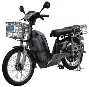Buy cheap Vélo électrique TDL909KZ product