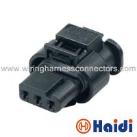 872 858 541 wiring harness connectors sealed for automotive oem of wiringharnessconnectors