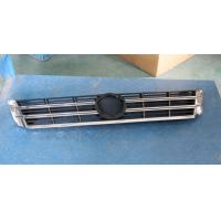 Buy cheap Custom Car Grills VW Lavida Automotive Grille Mesh , Car Accessories product