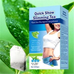 Buy cheap 茶、利用できる商標を細くする速いショー product