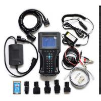 Cheaper Gm Tech 2 Scanner With Power Adaptor 90623864