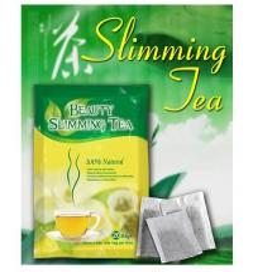 Buy cheap Beauty Slimming Tea, Purely Herbal Slimming Tea / Weight Loss Beauty Slimming Tea product