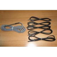 Buy cheap Air Conditioner Temperature probe from wholesalers