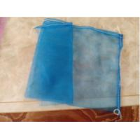 Buy cheap Plastic Net Bags-Polyester Mesh Bags product