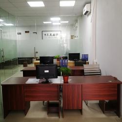 Dongguan Hongshun Automation Equipment Co., Ltd.