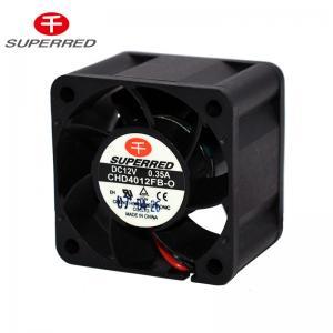 Buy cheap Cheng Home Sleeve Bearing 40X10mm dc Fan product