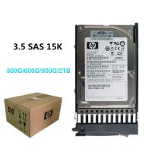 "Buy cheap 10TB 7.2k SAS 3.5"" 12Gbps 857644-B21 HP Server Hard Disk product"