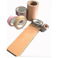 Buy cheap Hot stamping foil for MDF product