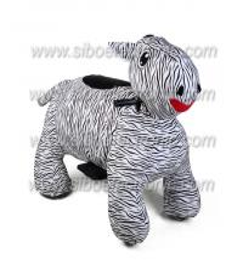 Buy cheap animal kingdom ride walt disney world animal kingdom rides product