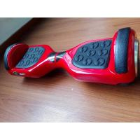 Safety 36V Standing Electric Balance Board scooter For Outside Fashion Sport