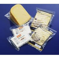 Buy cheap Package Equipment DZ-280/2SE 220V Household Portable Vacuum Sealer for Food product