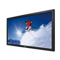 Buy cheap 42 Inch Touch Screen Display Monitor , Kiosk Touch Screen Wall Monitor product