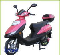 Buy cheap Bicyclette électrique de la Chine product
