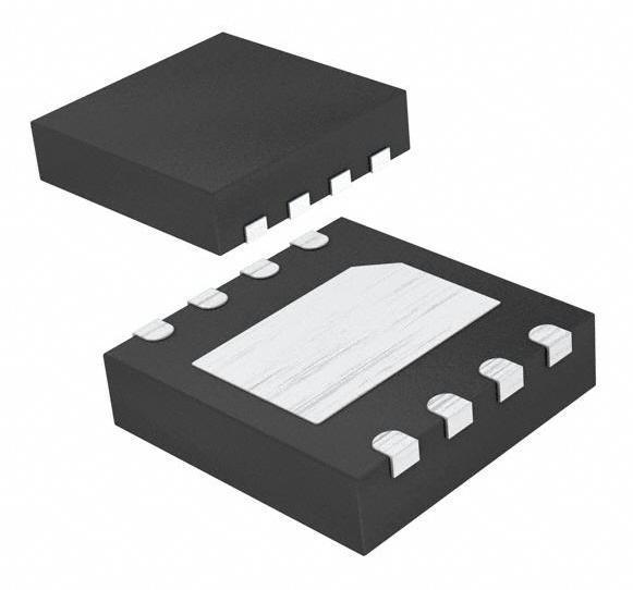 high power audio amplifier circuit pdf