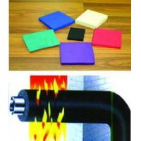 China Rubber Sponge Product Series on sale