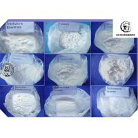 Buy cheap Healthy Bodybuilding Cutting Cycle Steroids Nandrolone Phenylpropionate NPP Durabolin Powder from wholesalers