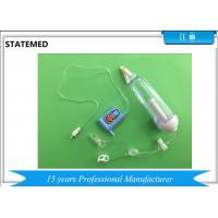 Buy cheap Postoperative Anesthesia Portable Infusion Pump CBI + PCA For Cancer Patient product
