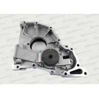 Buy cheap OEM 21486014 Deutz Engine Parts Vehicle Oil Pump 21486014 STD Size product