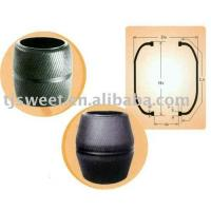 China Pneumático de OTR & pneumático diagonal gigante que cura a bexiga wholesale
