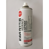 Buy cheap Concentrated Nozzle Satin Finish 400ml Acrylic Spray Paint product