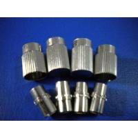 Buy cheap Fiber Optic Connector Kits- FC Metal Parts Accessories product