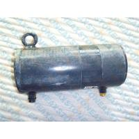 China Forging Cone Crusher Spare Parts HP Serise Hydraulic Cylinder For Crusher on sale