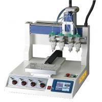Fluid Automation Systems Popular Fluid Automation Systems