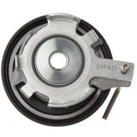 China T43171 Timing Belt Tensioner Pulley Idler pulley for Ford 30750905 BE8Z6K254A on sale