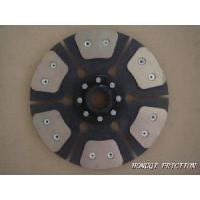 China Clutch Disc for FIAT on sale