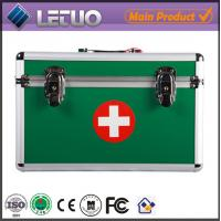 Buy cheap 2015 new products tool case dental tool box empty first aid box product