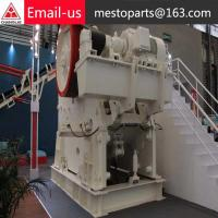 Buy cheap parts of cement ball mill liners product