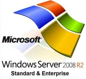 Buy cheap Activation Online Genuine Windows Server 2008 R2 Enterprise 32bit 64 Bit Win Server 2008 R2 digital Key product product