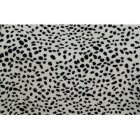 Buy cheap 100% Polyester milk print Flannel Fleece from wholesalers