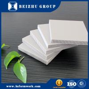 Buy cheap La Chine fabrique le contreplaqué concret de coffrage de panneau de coffrage utilisé le meilleur par coffrage des prix d'approvisionnement en acier bon marché product