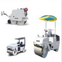 Buy cheap Hot Seller ISO CE certificated Small Space Hand Lift Mini Roller For Sale product