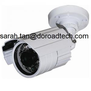 Buy cheap Câmeras baratas do CCTV da fiscalização exterior da visão noturna do dia da segurança do CCTV da cor product