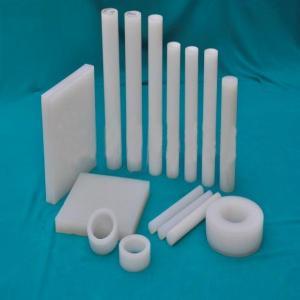Buy cheap PVDF film ,PVDF sheet, PVDF rod ,PVDF tube product